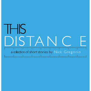 this-distance-cover_500.jpg