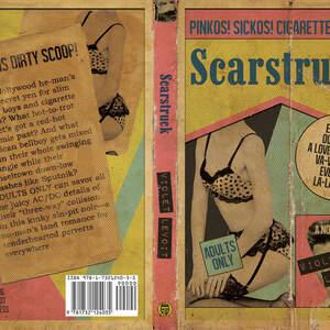 scarstruck-wrap_1061.jpg