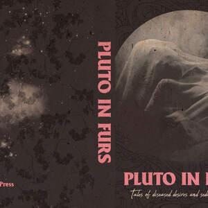 Pluto-in-Furs-wrap_1133.jpg