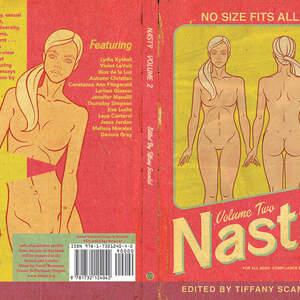 nasty-vol-2-wrap_1040.jpg