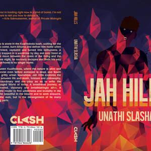 Jah-Hills-Wrap_1039.jpg