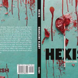 hexis-wrap_1037.jpg