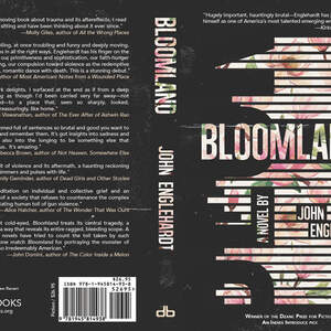 bloomland-wrap_1500.jpg