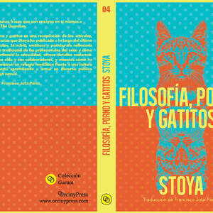 Filosofia--porno-y-gatitos-wrap_1500.jpg