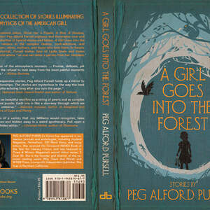 A-Girl-Goes-Into-the-Forest-wrap_1165.jpg