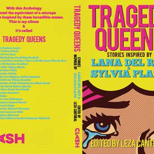 Tragedy-Queens-wrap_1056.jpg