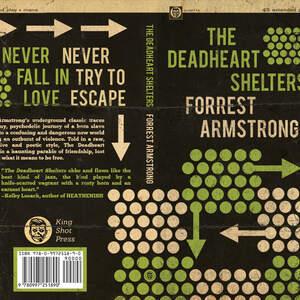 the-deadheart-shelters-wrap_1044.jpg