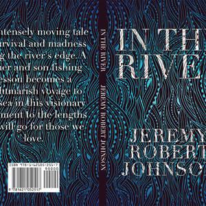 in-the-river-wrap_901.jpg