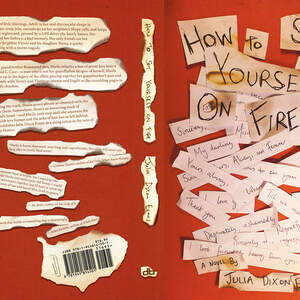 how-to-set-yourself-on-fire-wrap_1178.jpg