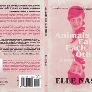 Animals-Jacket-wrap_1194.jpg