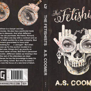 The-Fetishists-wrap-100dpi_1092.jpg