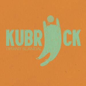 Kubrick-cover_500.jpg