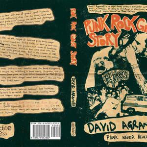 punk-rock-ghost-story-wrap_1160.jpg