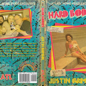 hardbodies-jacket_1326.jpg