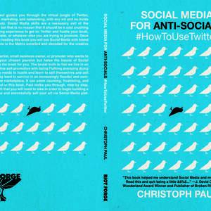 Social-Media-for-Anti-Socials-wrap_1132.jpg