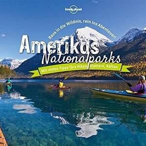 LP_Amerikas_Nationalparks.jpg