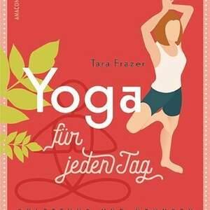 Yoga_für_jeden_Tag.jpg