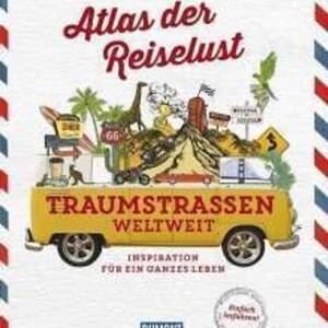 Atlas_der_Reiselust.jpg