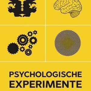 Psychologische_Experimente.jpg