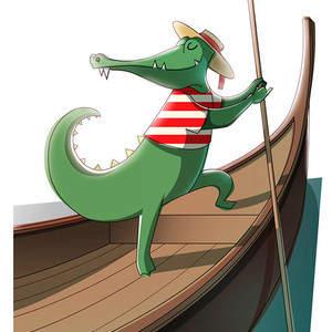 crocodile_venice.jpg