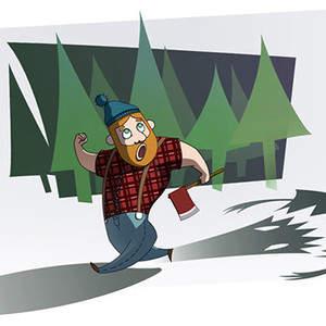 woodcutter.jpg