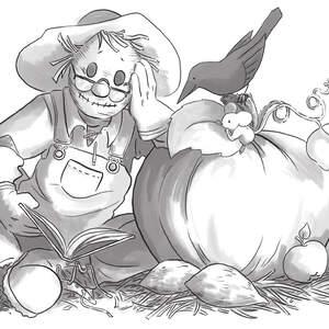 Harvest-Book.jpg