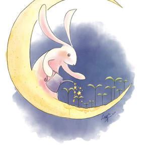 RabbitMoon.jpg