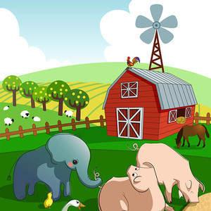 elephant_farm.jpg
