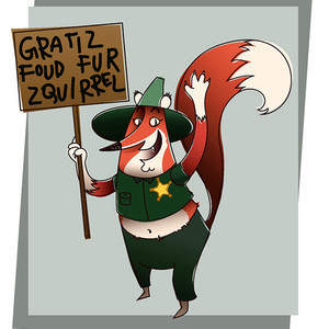 ranger_fox.jpg