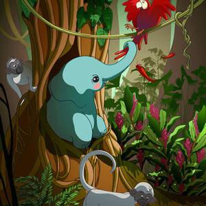 elephant_jungle.jpg