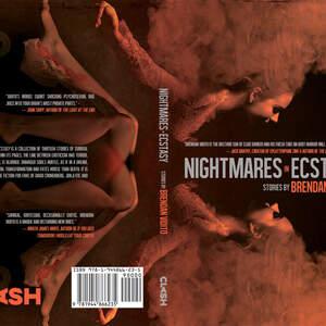 nightmares-in-ecstasy-wrap_1034.jpg