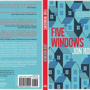 Five-Windows-wrap_1144.jpg