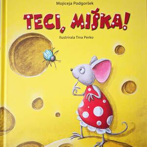 TECI_MIŠKA.jpg