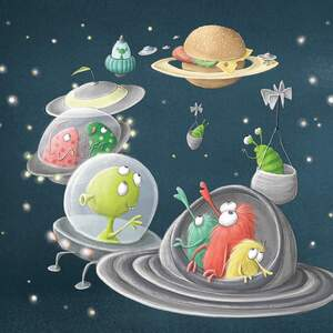 space_20-21.jpg