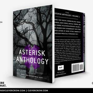 AsteriakAnthology-CC.jpg