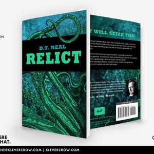 Relict-CC-port.jpg