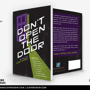 Dpnt-open-the-door.jpg