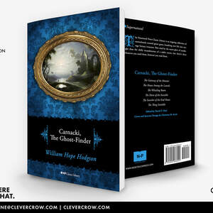 Carnacki-Book-cc.jpg