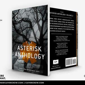 AsteriskAnthology2-cc.jpg
