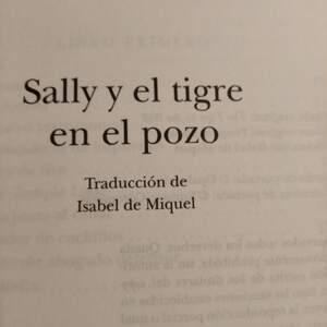 sally_2.jpg
