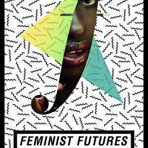 Feminist_Futures_Cover.jpg