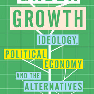 Green_Growth_Front_cover.jpg