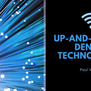 Paul_Vigario_-_NYC_and_Naugatuck_-_up_and_coming_dental_technologies.jpg