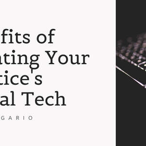 Paul_Vigario_-_NYC_and_Naugatuk_-_Benefits_of_Updating_Your_Practice_s_Dental_Tech.jpg