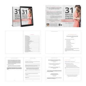 31DaysofPrayerDuringInfertility_LisaNewton.jpg
