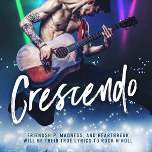Crescendo_-_FINAL_ebook_and_Wattpad_cover.jpg