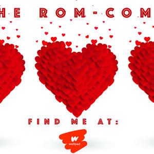 Full-Size_Complete_Rom-Comic_Logo.jpg