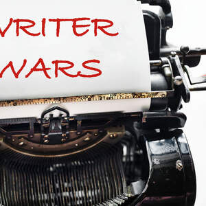 Writer_Wars_Logo.jpg