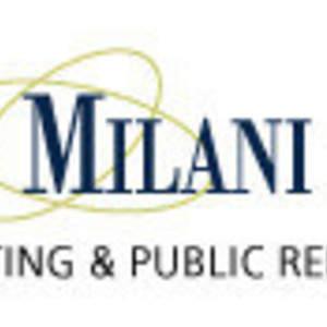 nav_milani_logo.jpg
