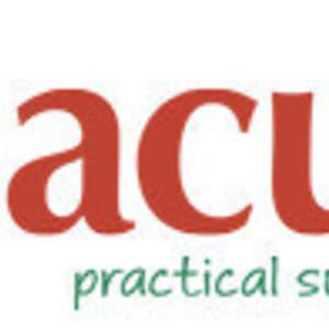 permaculture_logo.jpg
